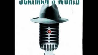 John Scatman - Scatman
