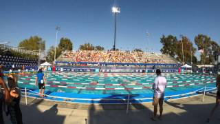USA Swimming Phillips 66 National Championships