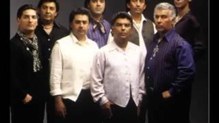 Gipsy Kings -  De granada a casablanca