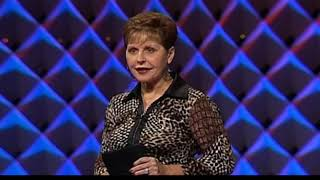 স্থিতিশীল হতে - Be Stable Part 1 - Joyce Meyer