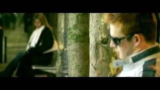 Darude - Music