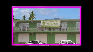 Breaking News   [Ghana] Williamsville set to acquire True Life Capital Microfinance