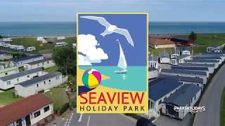 Holiday Home Ownership at Seaview Holiday Park 2017/18