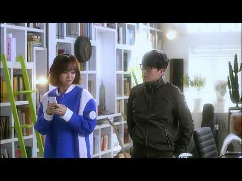 Любовь онлайн корейский сериал на русском языке смотреть онлайн бесплатно