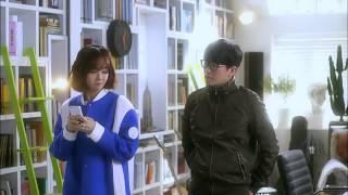 Любовь онлайн 3 серия.  Классная корейская дорама! Корейский сериал на русском языке