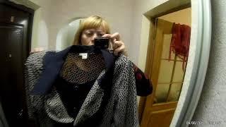 Продам французское платье 44-46 200 грн