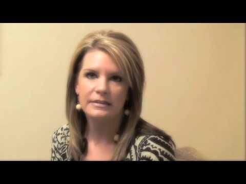 Body Contouring Testimonial: Dallas Cosmetic Surgeon Dr. Rai