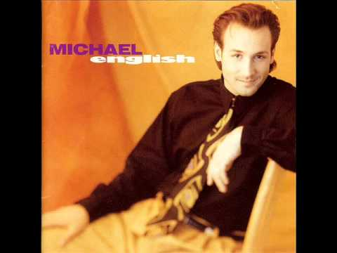 Michael English - In Christ Alone