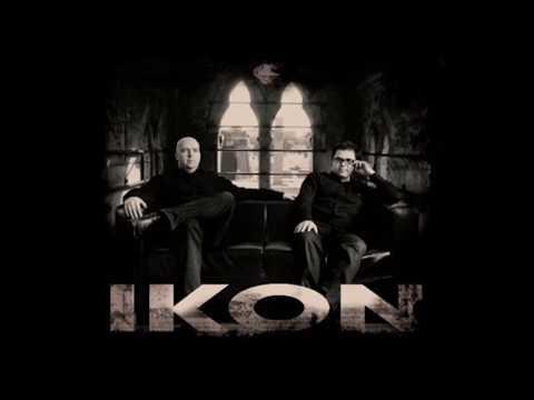 Ikon - Lifeless (Remix)