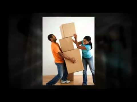 Local Furniture Shipping Service West Palm Beach Florida