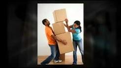 Local Furniture Shipping Service West Palm Beach Florida