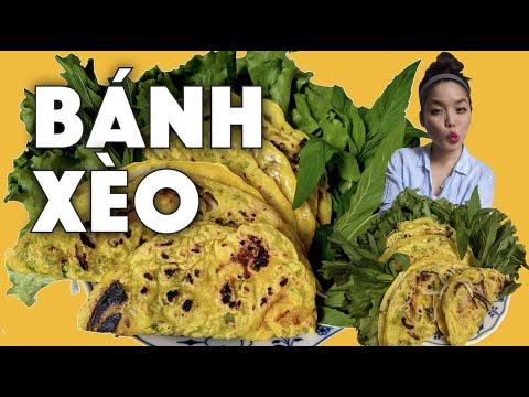 vietnamese-food-:-bánh-xèo-(easy-sizzling-pancake-recipe)