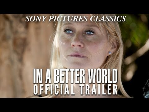 In A Better World | Official Trailer HD (2011)
