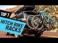 Best Hitch Bike Racks of 2020 [Top 7 Picks]