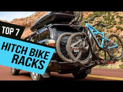 best-hitch-bike-racks-of-2020-[top-7-picks]