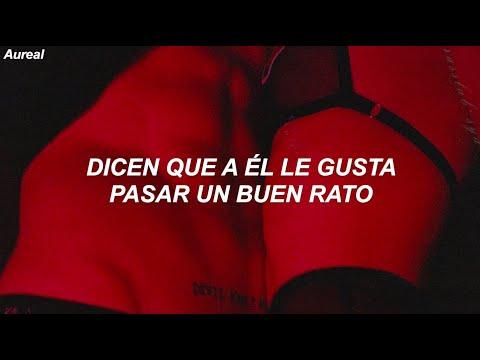 Camila Cabello – My Oh My ft. DaBaby (Traducida al Español)