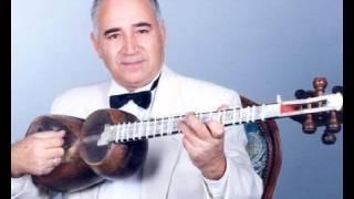 Ramiz Quliyev Cahargah