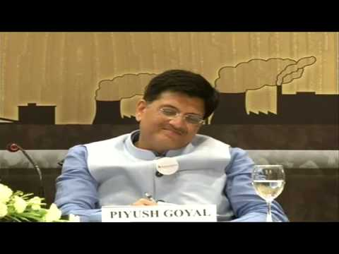 Coal Consumers Association of India