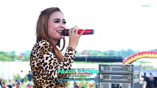 Risau - Eva Aquila - Dradja Gbk Jepara Cv.family Seneng