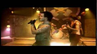 Robbie Williams :: We Are the Champions :: Official Video   OST: A Knight