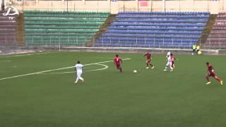 FC Sioni Bolnisi 1:4 FC Dinamo Tbilisi (HIGHLIGHTS)