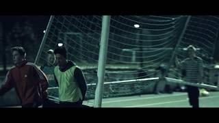 Seeed - Deine Zeit (official Video) Saitenschneider Remix
