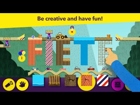 fiete cars free fun car game for kids