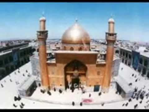 SAHIL7878:-alif allah meem muhammad ain ali HD