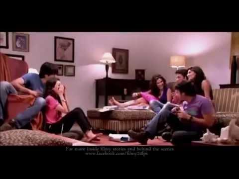 memories:-pyaar-ka-punchnama:-after-success