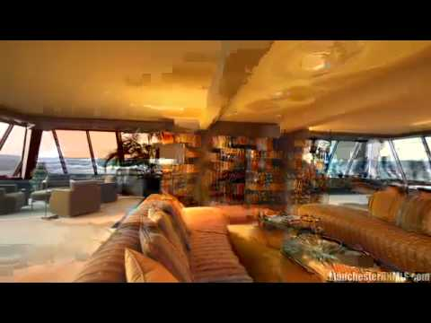 Wall St Tower Penthouse Manchester, NH - LAER Realty Partners - Peter Beauchemin & Associates