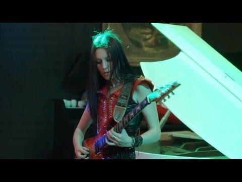 ОТТА-orchestra