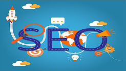 Toronto SEO Company - Search Engine Optimization Toronto
