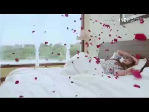Udeek Di Smile Teri Rehni Aa  Full Video  Jatta Ve Jatta  Bunny Gill  2019 Punjabi Latest Songs