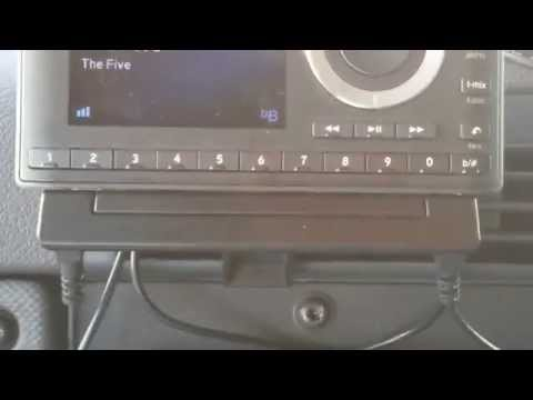 my-onyx-plus-sirrusxm-satellite-receiver-review