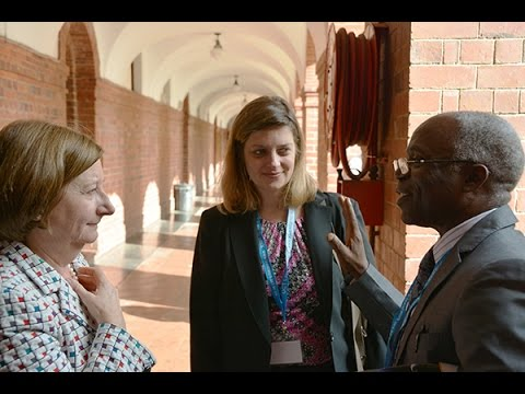 Documentary: African Justice Mechanisms and their interplay with the ICC