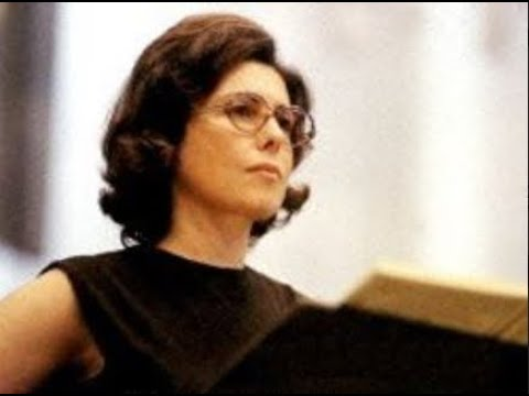 An Arleen Auger Recital (New York, 1984)