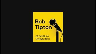 What's Right Not Who's Right - Bob Tipton