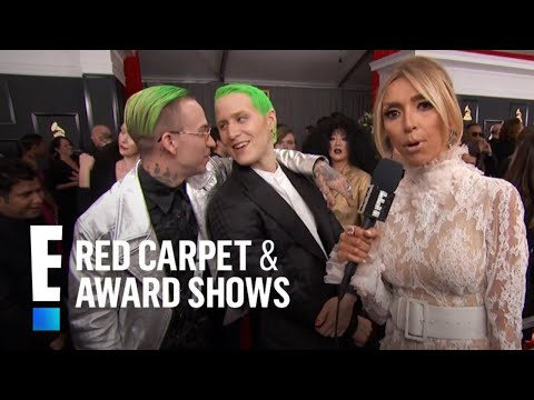 "Mike Posner Already Knows Next Year's ""Song of the Year"" 
