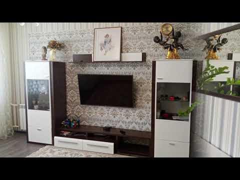 Срочная продажа. 2-х комнатная квартира в Тольятти