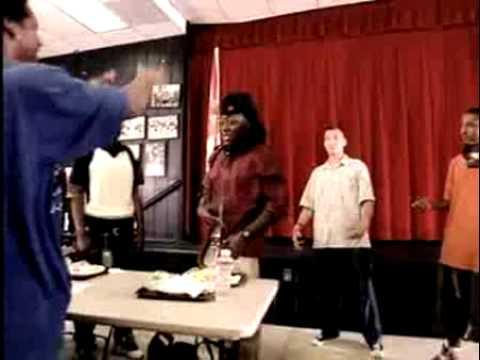Ace Hood  Overtime ft TPain , Akon