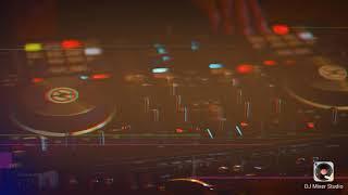 PARTE#1 EPISODIO#14 DJ MIXER STUDIO HIP HOP LA MUSICA COMUNISTA MAROCCO