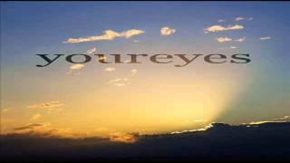 Coolerika - Youreyes (Proghouse Mix)