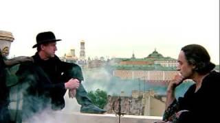 Мастер и Маргарита 2011 - Трейлер HD