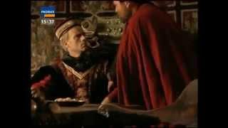 Deutsche Doku HD: Die Medici - Paten der Renaissance Teil 1 Aufstieg einer Dynastie