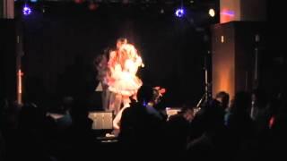 2012/11/30 徹底アイドル!朝まで生SARU at 金山CLUB SARU ドレミファン...