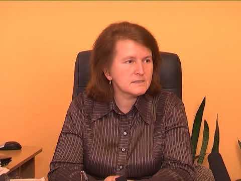 Про санаторно-курортне лікування чорнобильців СЮЖЕТ 15 10 19