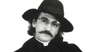 Father Guido Sarducci talks Pope Francis, Elvis & UFOs at The Vatican on Harper Simon
