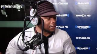 Best Intro Ever by Sway in the Morning
