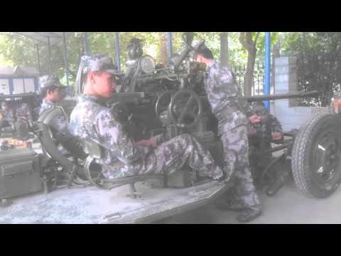 Khmer study  at china