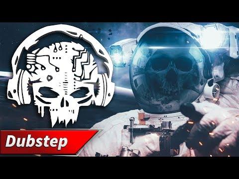 Apashe - Take Off (Dodge & Fuski Remix)